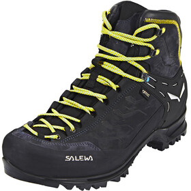 Salewa Rapace GTX Shoes Men black